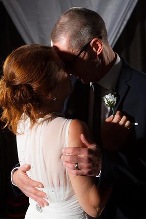Phil & Gloria Croxon Wedding-526.jpg