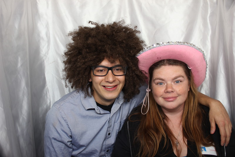 PhxPhotoBooths_Images_056.JPG