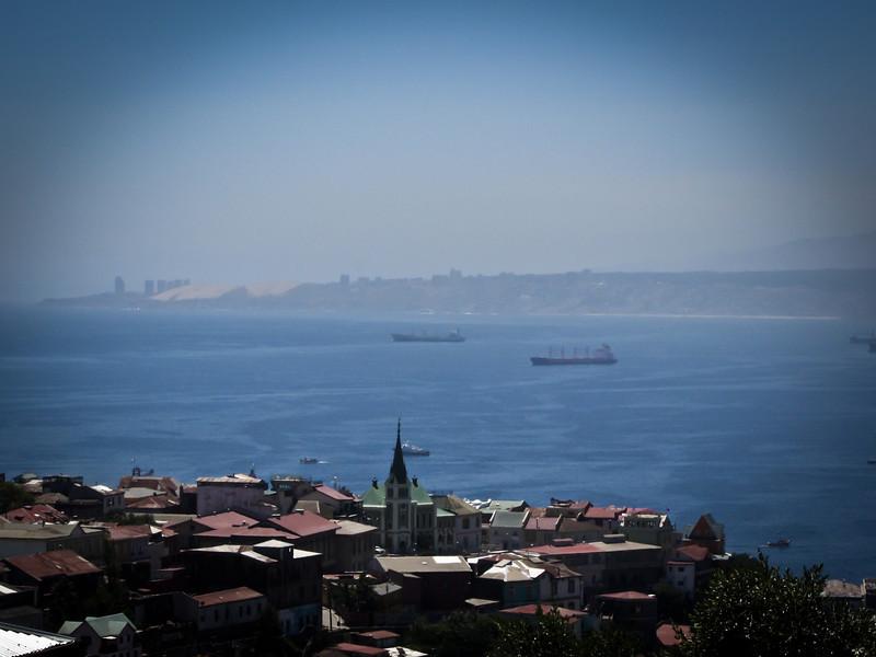 Valparaiso 201202 (19a).jpg