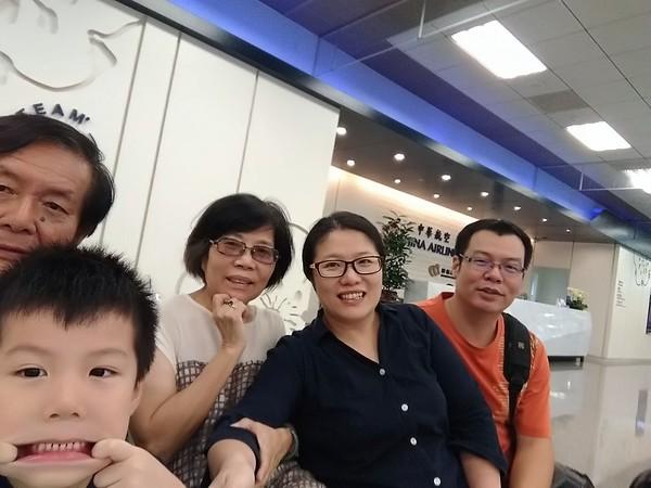 20191010 杭州-Phone