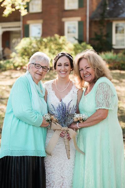 Wright Wedding-128.jpg