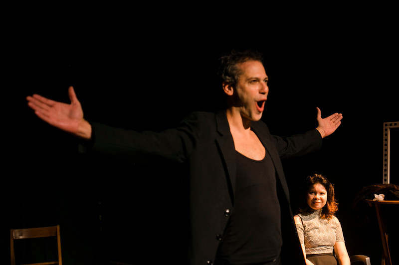Allan Bravos - essenCIA Teatro - Reexistencia-544.jpg
