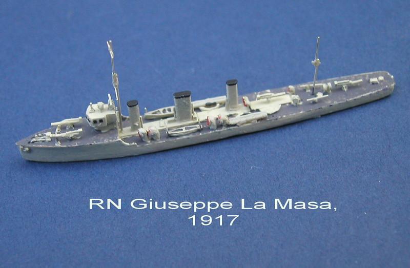 RN La Masa-01.jpg