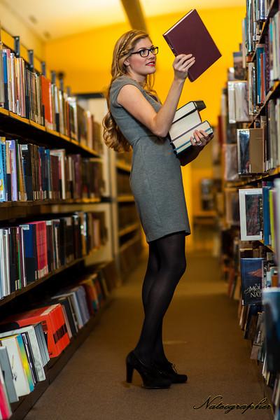 Librarians-028.jpg