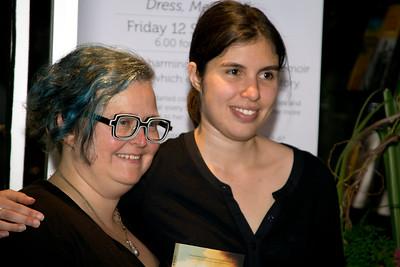 Ellen van Neerven, Author