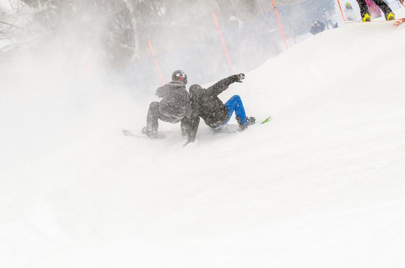 54th-Carnival-Snow-Trails-217.jpg