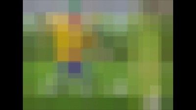 Lions Soccer (2004 Spring)