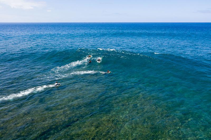 Surf_drone_20190615_0589.jpg