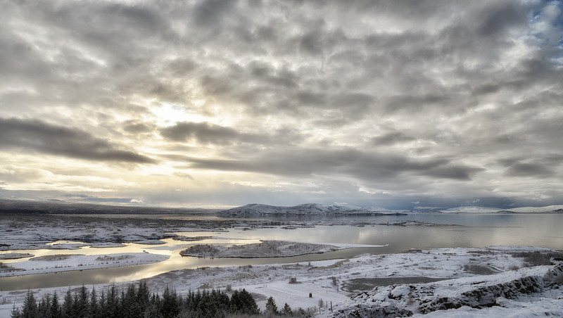 Iceland_Thingvellir_12.jpg