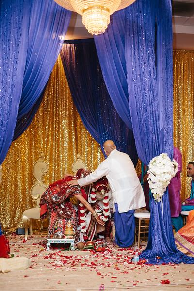 Le Cape Weddings_Isha + Purvik-2283.jpg