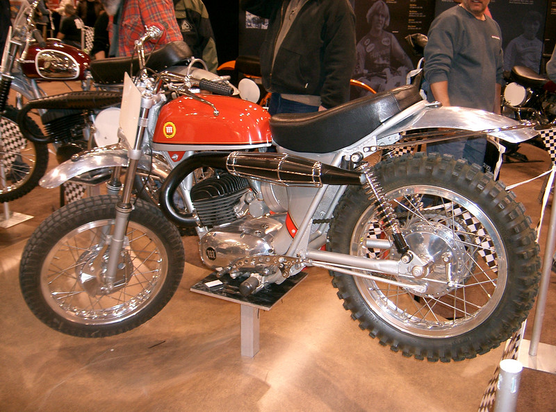 cool show bikes 005.jpg