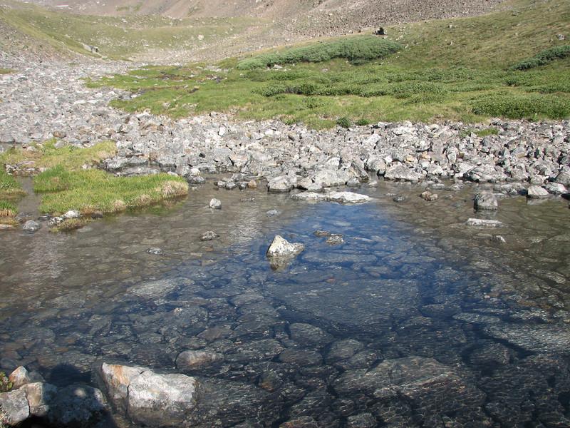 Torreys Peak 7-13-06 031.jpg