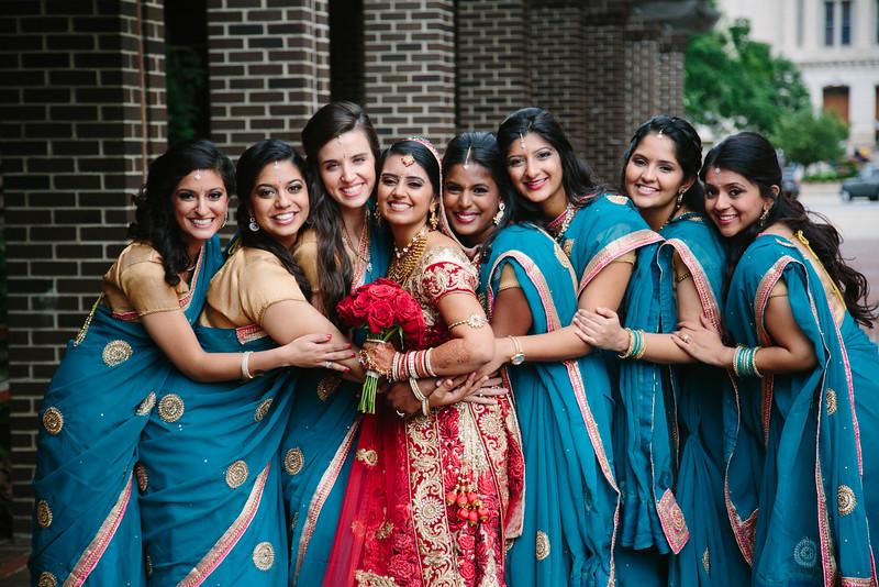 Le Cape Weddings_Preya + Aditya-880.jpg