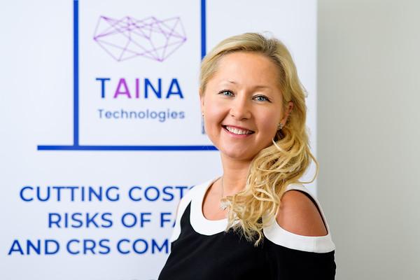 Taina Technologies