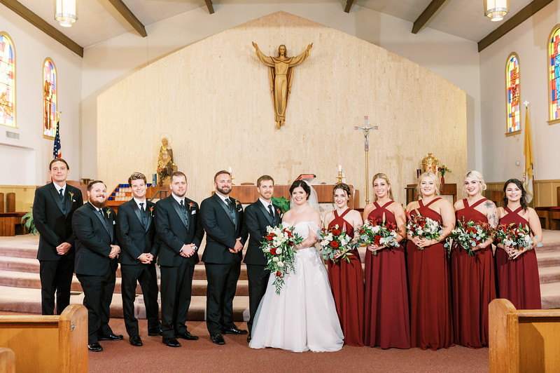 KatharineandLance_Wedding-539.jpg
