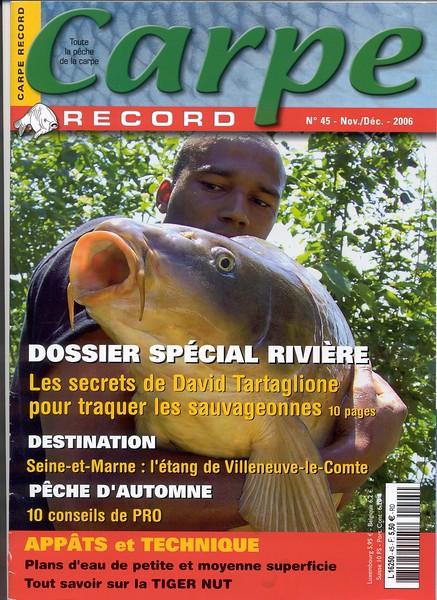 WCC06-Carpe-Record-Nov-Dec-Cover.jpg