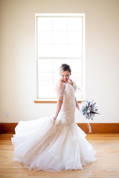 bridal-photo.jpg