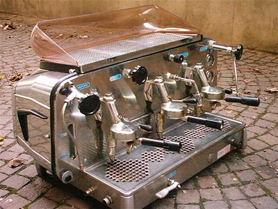 Antique Espresso Machine 39.jpg