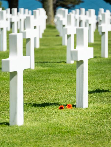 150607_Normandy_American_Cemetery_160.jpg