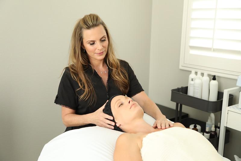 Treatment Room 235.jpg