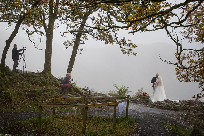 The Wedding Photographer 2