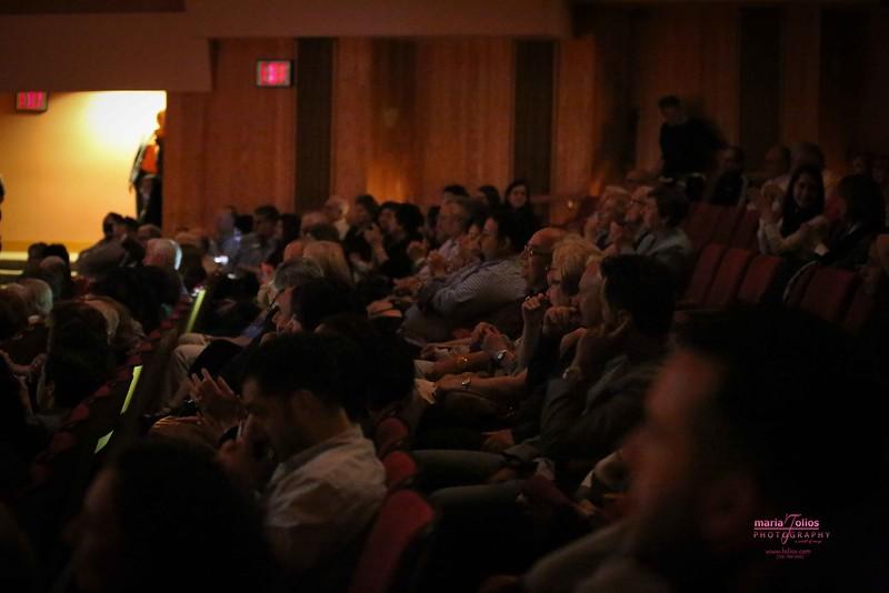 Areti Ketime concert NYC 2015-5531.jpg