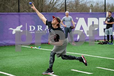 chicago-white-sox-pitcher-michael-kopech-delivers-110mph-heat-at-apec-workout