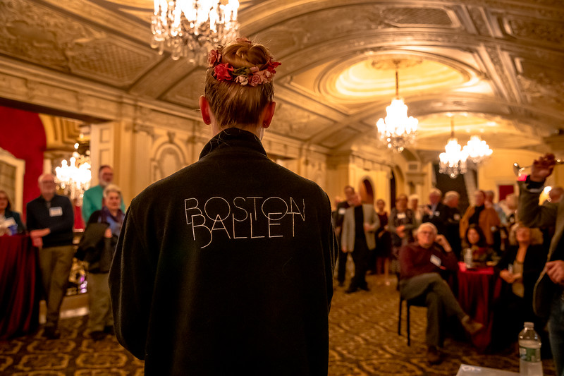 MA_Boston_TagPrints_Ballet031.jpg