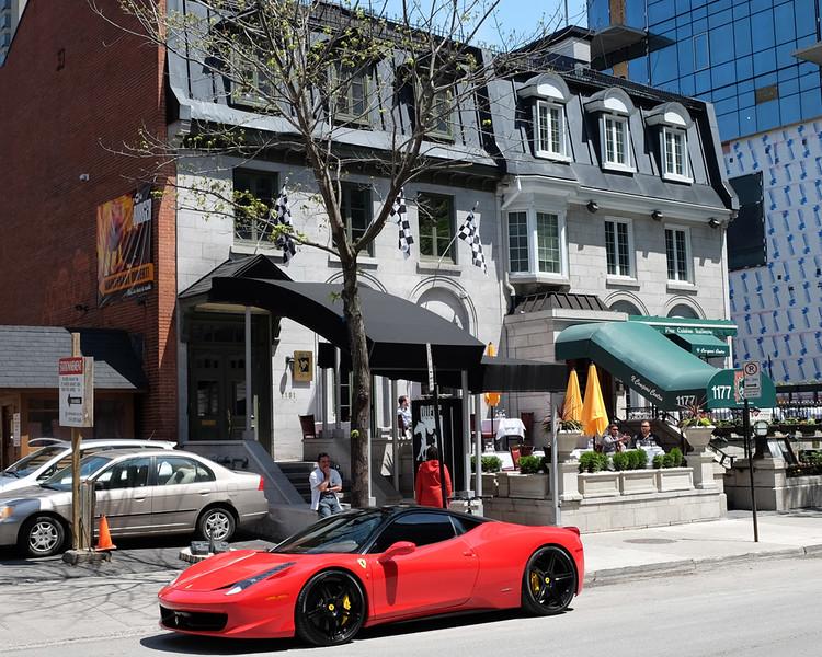 Ferrari 458 Italia 02.jpg