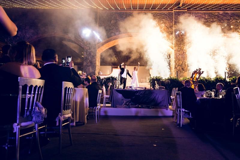 F&D boda ( Hacienda Los Albos, Querétaro )-1381.jpg