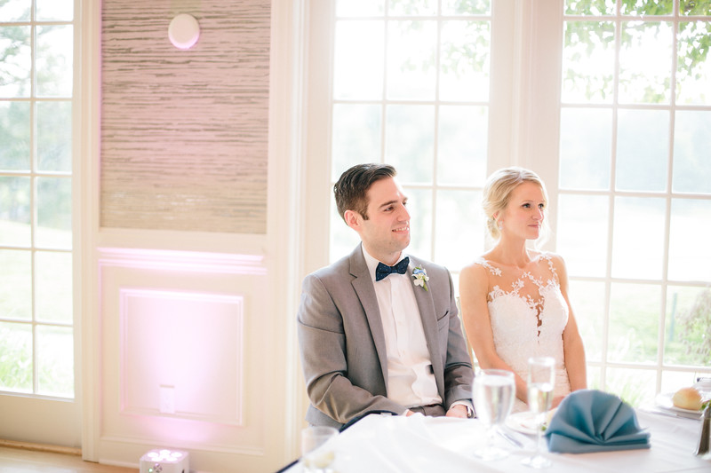 Kira and Kevin Wedding Photos-693.jpg