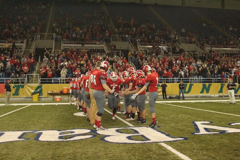 2015 Dakota Bowl 0121.JPG