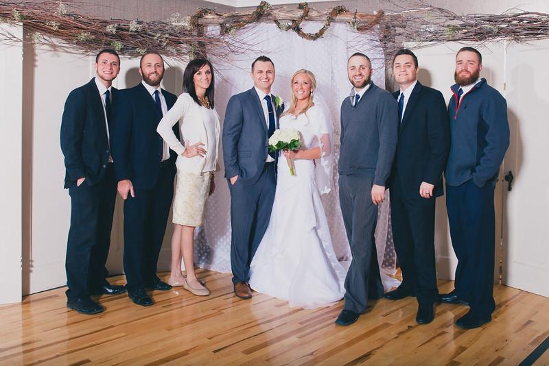 Tyler Shearer Photography Brad and Alysha Wedding Rexburg Photographer-2126.jpg