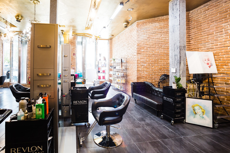 Top Star Hair Salon -10.jpg