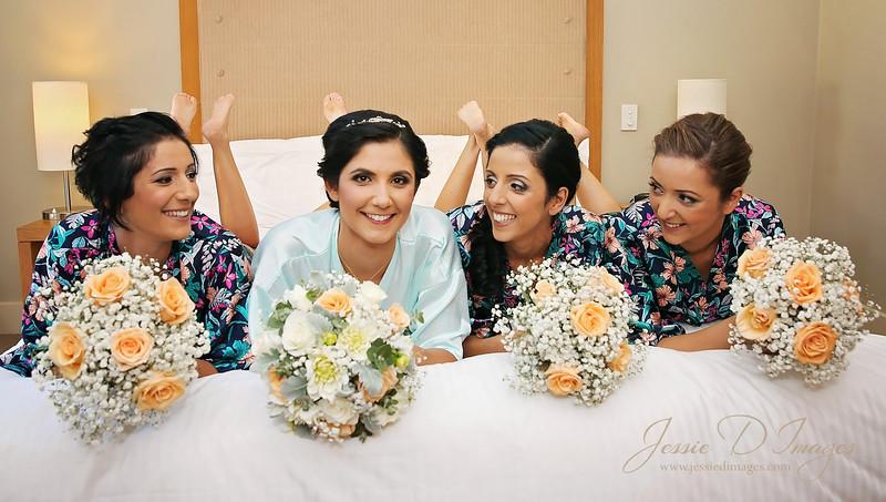 Wedding photo - crowne hunter valley - jessie d images 23.jpg