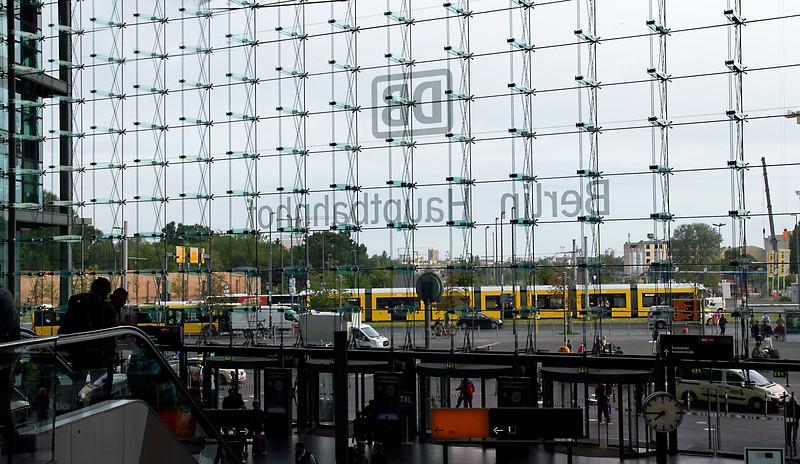 Hauptbahnhof4.jpg