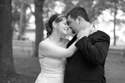 Cameron & Danielle (2012-05-05)