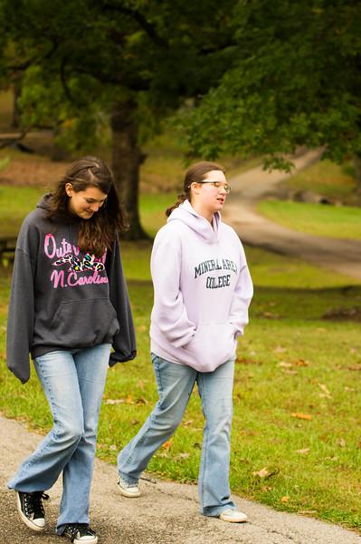 10-11-14 Parkland PRC walk for life (251).jpg