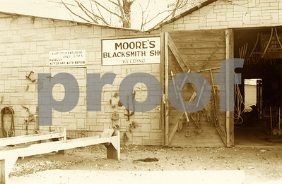 columnist-john-moore-grandfathers-blacksmith-shop-where-he-taught-me-to-be-my-own-man