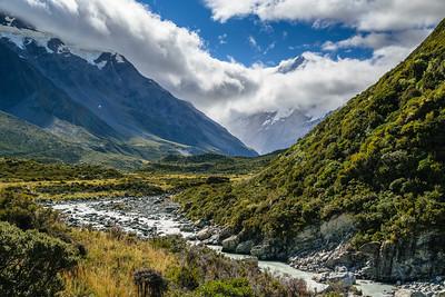 2015-03-23-New-Zealand-816.jpg