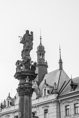 2015 Prague