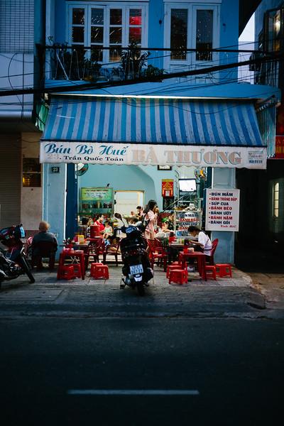 tednghiemphoto2016vietnam-277.jpg