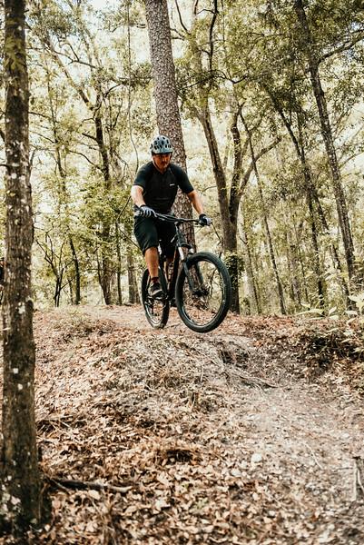 Bikes-41.jpg