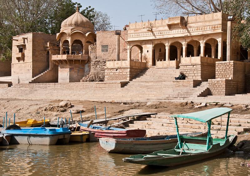 POW Day 5-_DSC3454- Jaisalmer.jpg