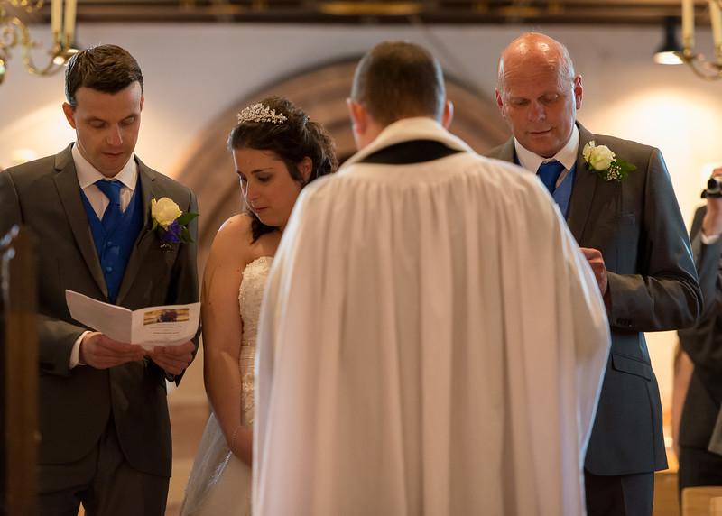 Jemma-Chris-staffordshire-wedding-photographer (133).JPG
