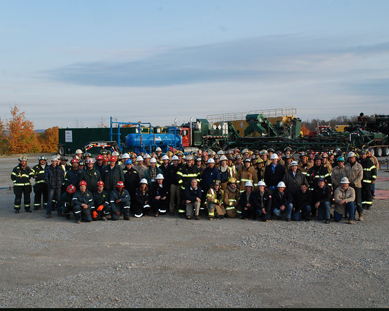 Fire Fighter Group Pictures