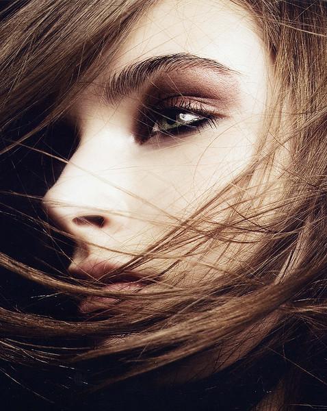 Hair-Makeup-Emi-Koizumi-Beauty-Editorial-Creative-Space-Artists-Management-12.jpg