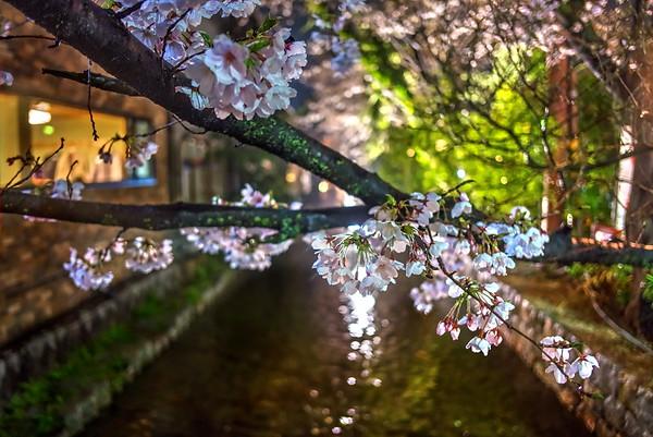 Kyoto - Central
