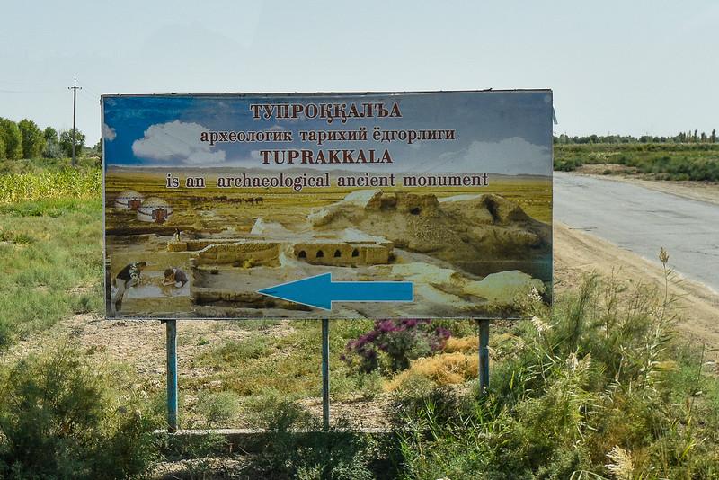 Usbekistan  (298 of 949).JPG