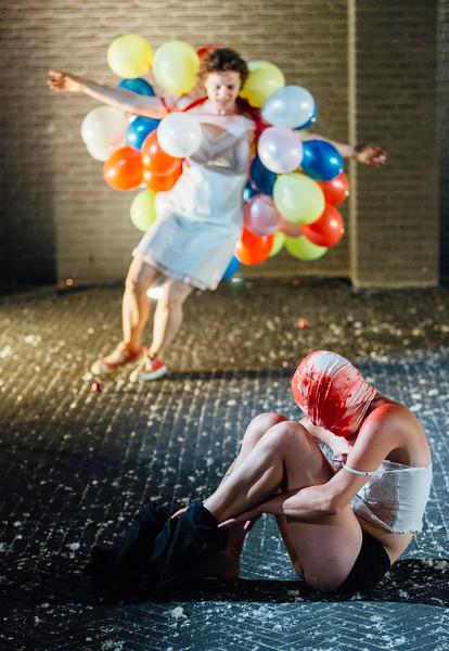 232_Ofelia Remix - Teatr Amareya @ GSF 2015.jpg